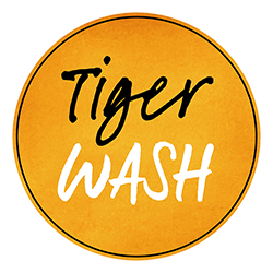 Tigerwash.net wash.dry.fold services